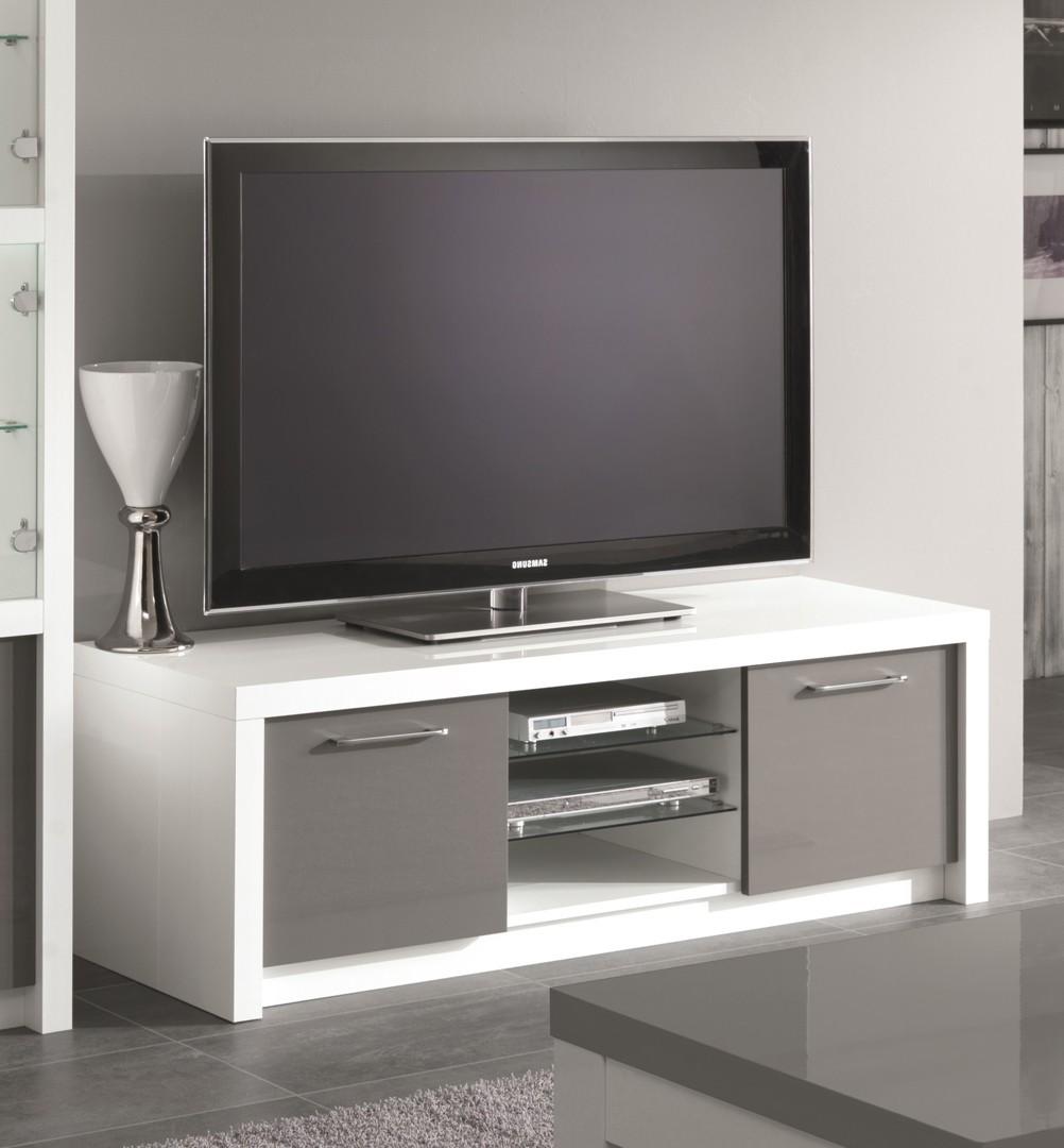 meuble de tv pas cher