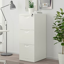meuble ikea bureau
