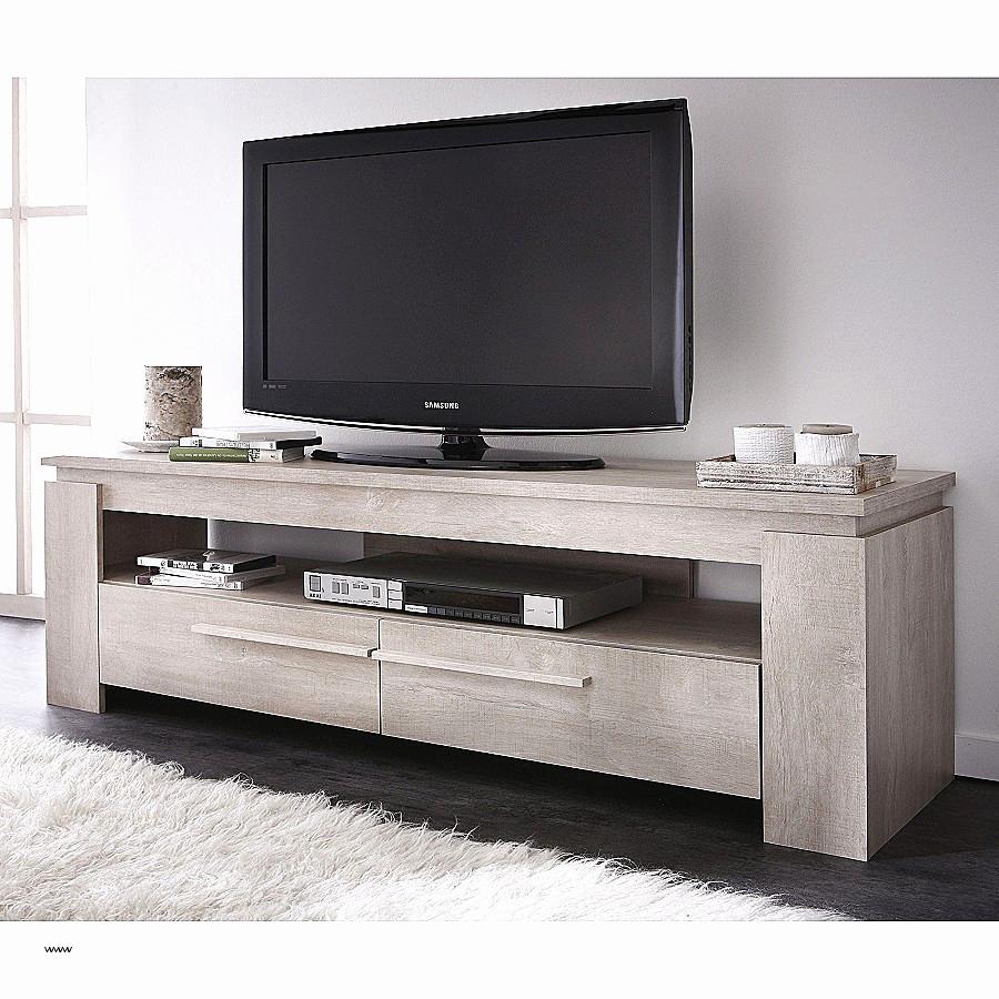 meuble tv darty