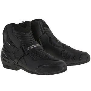 mi bottes moto