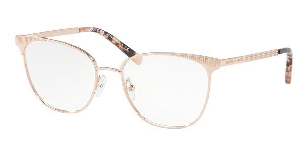 michael kors lunettes