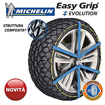 michelin easy grip avis