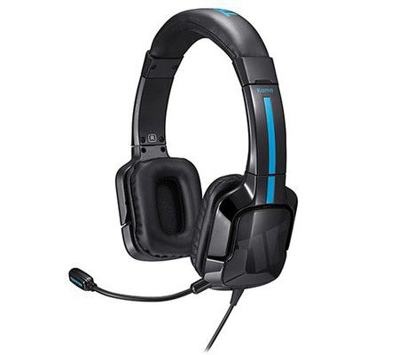 micro casque tritton kama