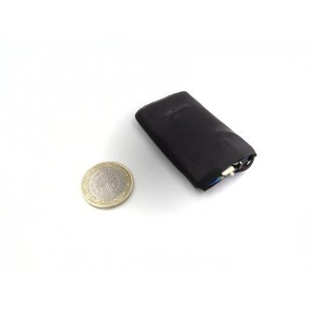 micro espion enregistreur a distance