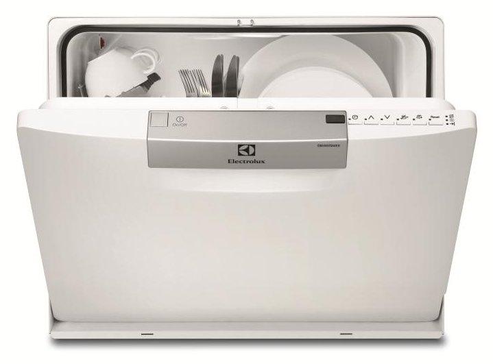micro lave vaisselle