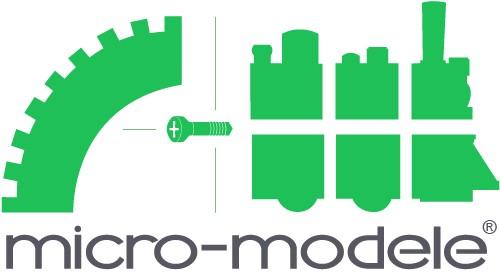 micro modele