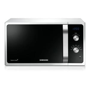 micro ondes samsung pas cher