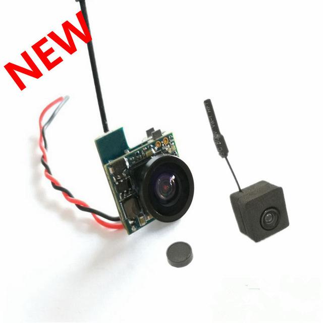mini camera fpv