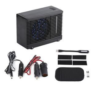 mini climatiseur 12v