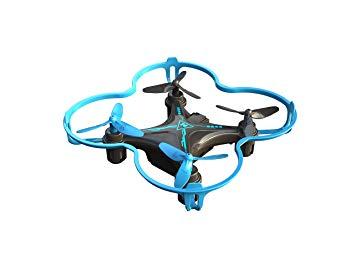 mini drone silverlit