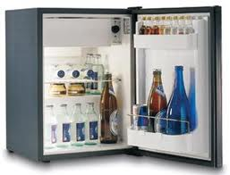 mini frigo bar pas cher