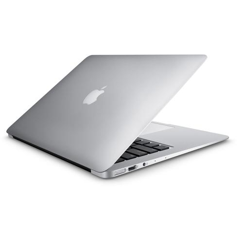 mini ordinateur portable apple pas cher
