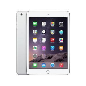 mini tablette apple pas cher