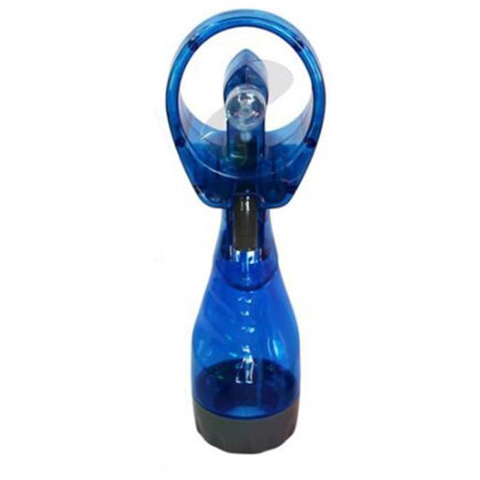 mini ventilateur vaporisateur