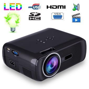 mini videoprojecteur hd
