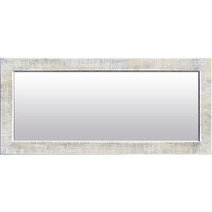 miroir rectangulaire pas cher