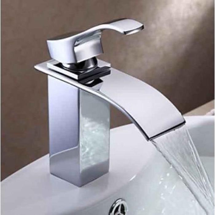 mitigeur salle de bain pas cher
