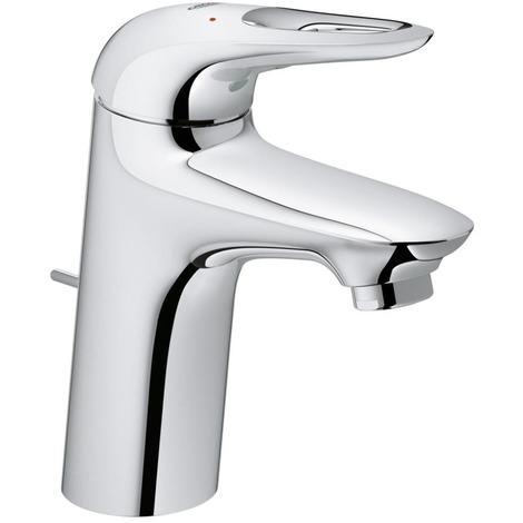 mitigeur vasque grohe