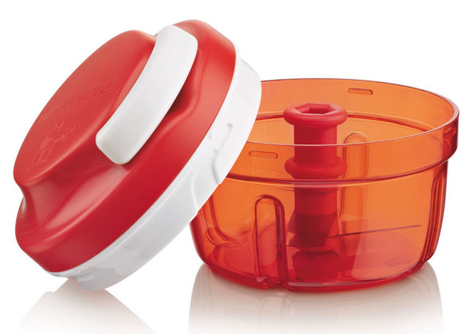 mixeur manuel tupperware
