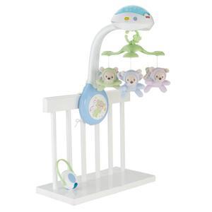 mobile pour lit bébé pas cher