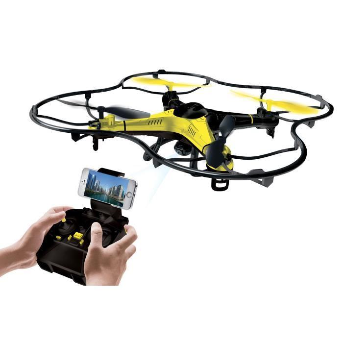 modelco drone