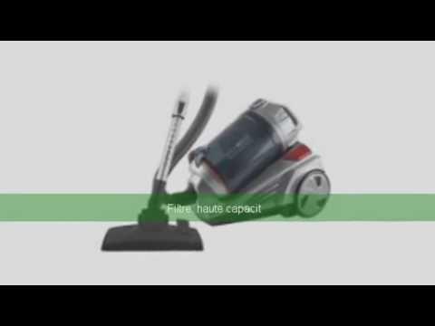 moneual aspirateur