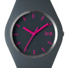 montre ado fille ice watch