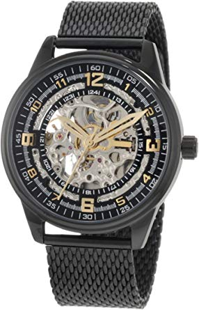 montre akribos xxiv homme