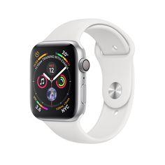 montre apple watch pas cher