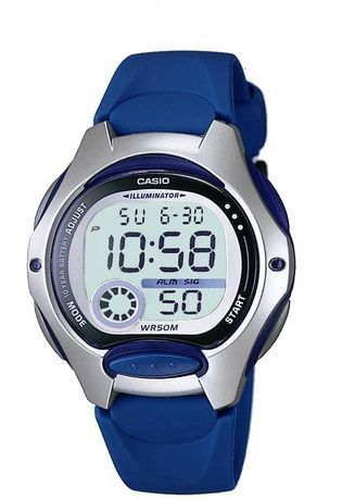 montre casio enfants