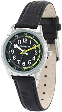 montre enfant freegun