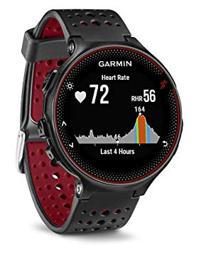 montre garmin amazon
