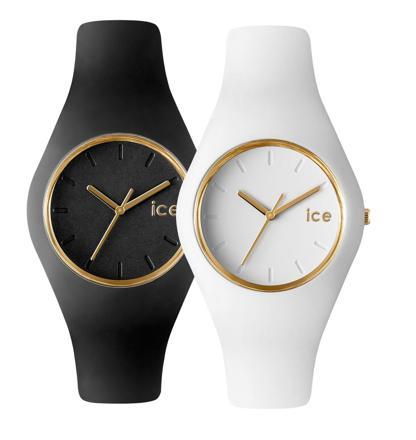 montre ice etanche