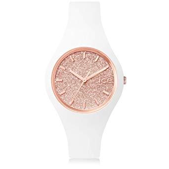 montre ice watch glitter