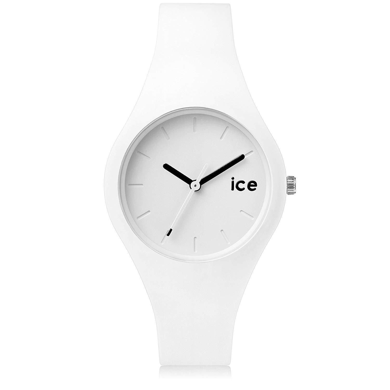 montre ice watch prix