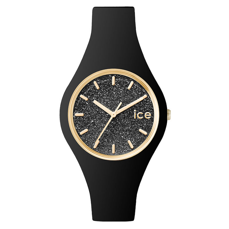 montre ice watch silicone