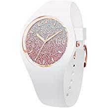 montre ice watch soldes