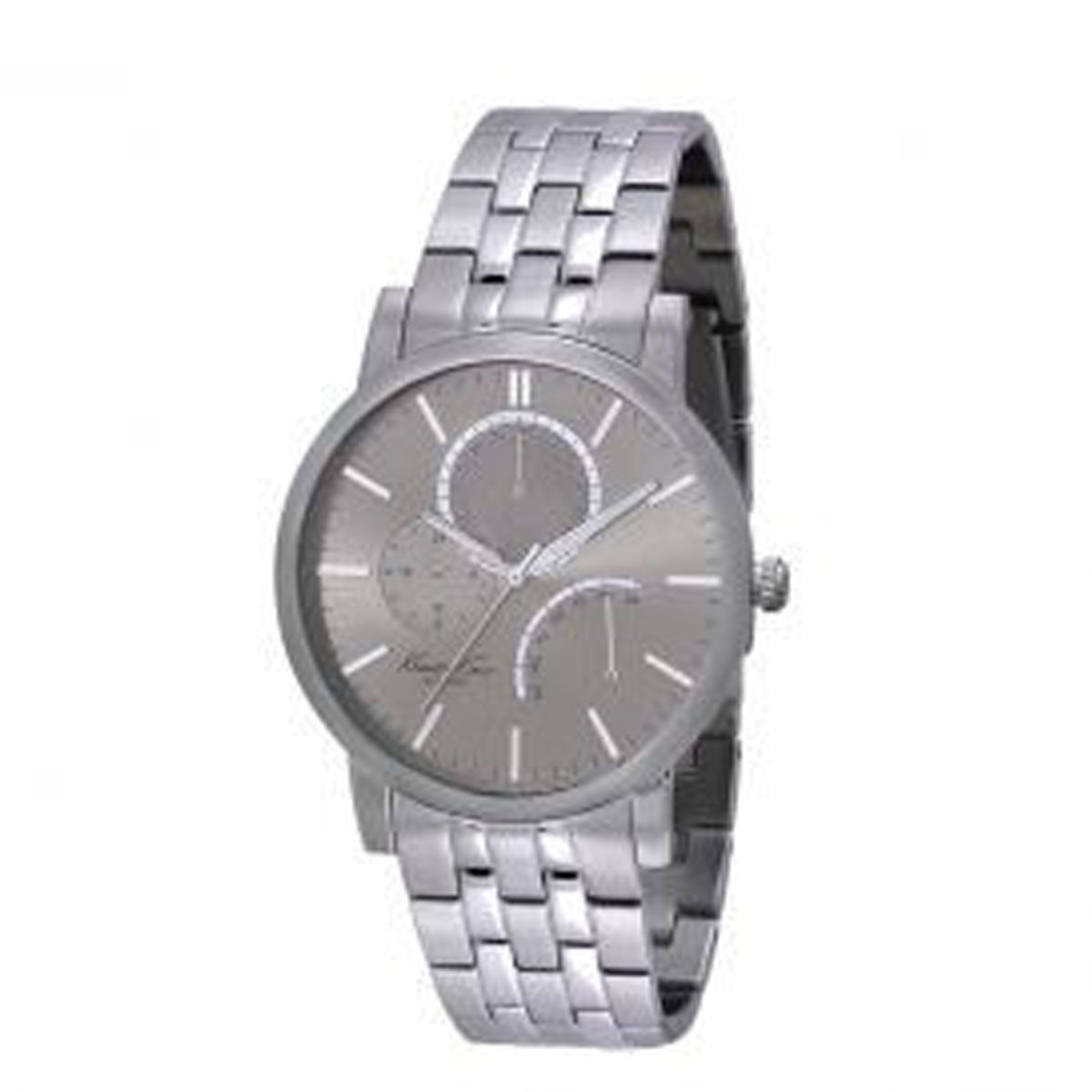 montre kenneth cole homme
