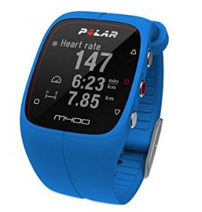 montre podometre cardio frequencemetre