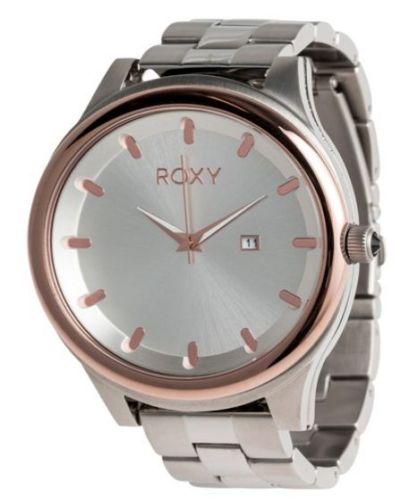 montre roxy