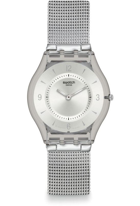 montre swatch femme 2016