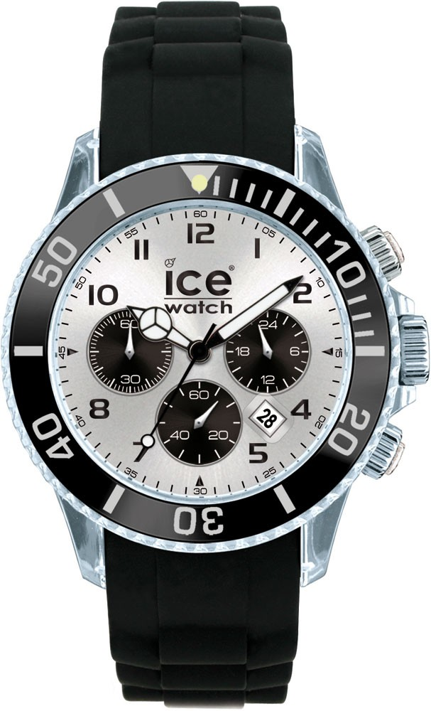 montre swatch ice