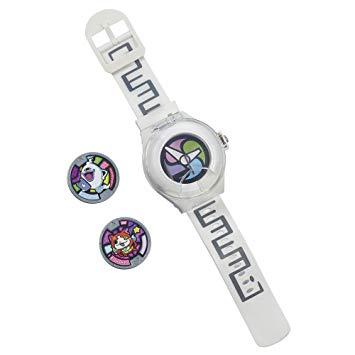 montre yokai watch prix