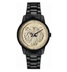 montres kenzo femme