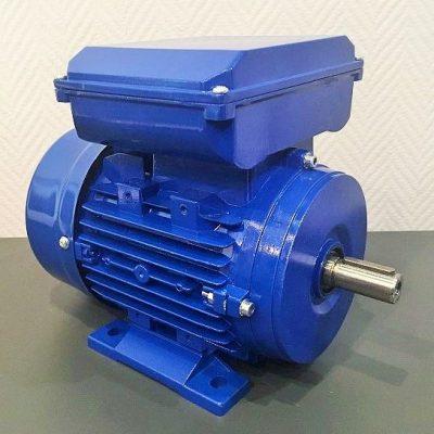 moteur 220v 3cv