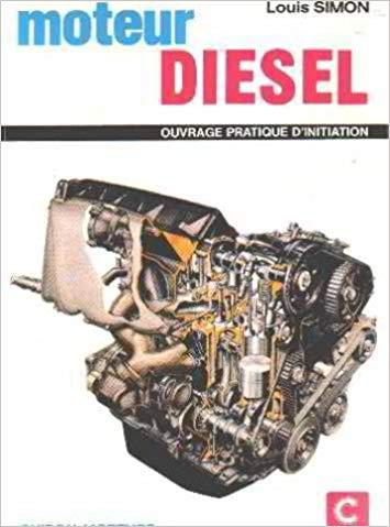 moteur amazon