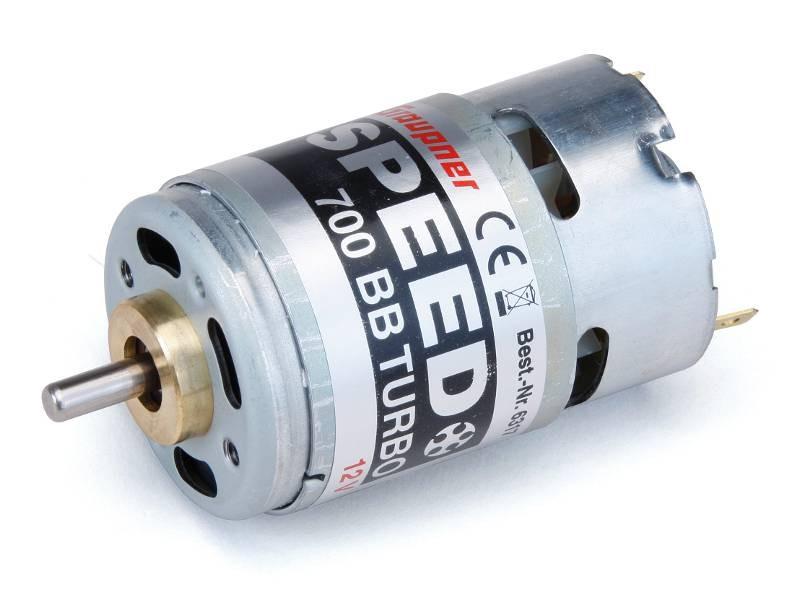 moteur electrique 12v modelisme
