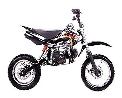 moto cross amazon