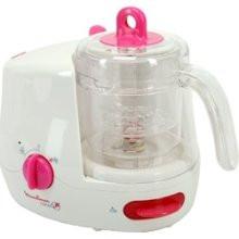 moulinex bébé mixeur cuiseur