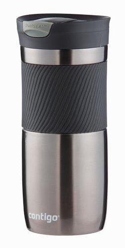 mug isotherme amazon
